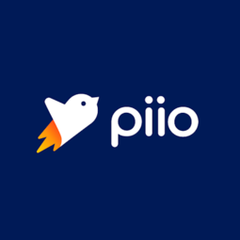 logo-piio-optimization wordpress