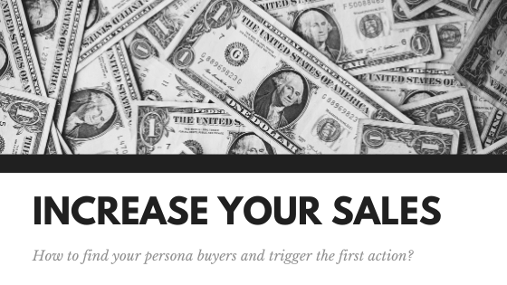 increase your sales with digital agency GOnnected